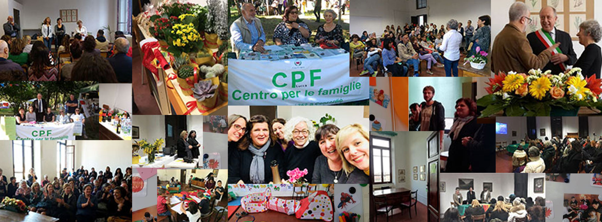 LuccaInvita Foto pagina CPF Lucca