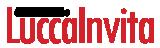 Associazione LuccaInvita APS Logo