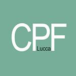LuccaInvita Logo Centro per le Famiglie Lucca 150px