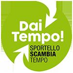 LuccaInvita Logo DaiTempo! 150px